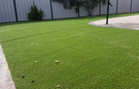 Synthetic Turf Canberra